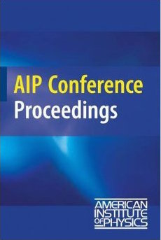 AIP Conference